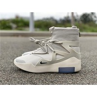 Nike Women's Air Fear of God 1