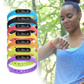 Cool SmartFit FeatherLite 24/7 Activity Tracker