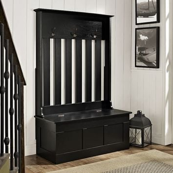 Crosley Furniture Ogden Entryway Bench