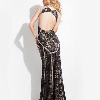 Rachel Allan Prom 6883 Rachel ALLAN Prom Prom Dresses, Evening Dresses and Homecoming Dresses | McHenry | Crystal Lake IL