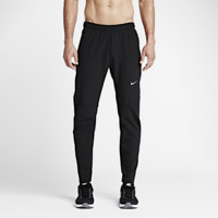 Nike Dri-FIT Speed Men's Running Pants