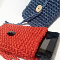 Kindle Case, Cozy, E reader Sleeve, Tablet Cover