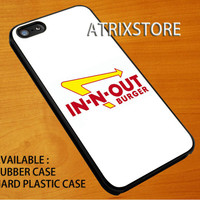 in n out burger ,Accessories,Case,Cell Phone,iPhone 5/5S/5C,iPhone 4/4S,Samsung Galaxy S3,Samsung Galaxy S4,Rubber,08-07-3-Ig