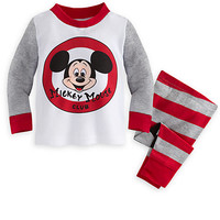 Mickey Mouse Clubhouse PJ PALS for Baby | Disney Store