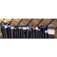 SALE Professional makeup brushes top quality by StyleandSmile