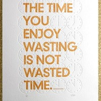 9GAG - The time you enjoy wasting...