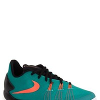 Men's Nike 'Hyperchase' Basketball Shoe