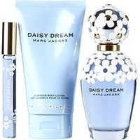 Marc Jacobs Daisy Dream By Marc Jacobs