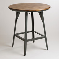 Hudson Pub Table - World Market