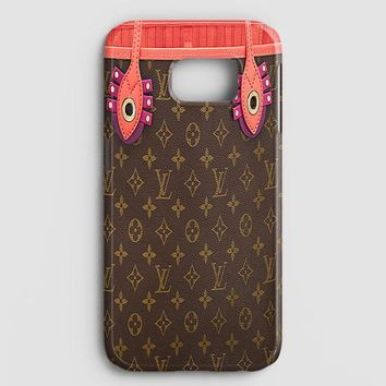 Louis Vuitton M41663 Samsung Galaxy Note 8 Case