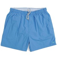 Southern Marsh Adults Dockside Swim Trunks
