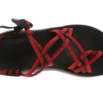 97d391b3dbef Chaco ZX 2® Vibram® Yampa Tidal Wave - Zappos.com Free Shipping