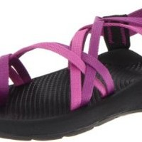 Chaco Women's ZX/2 Yampa Sandal,Purple,9 B US