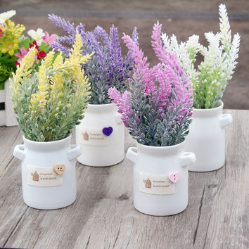 Drinks On Sale Hot Deal Cute Coffee Hot Sale Miniascape Decoration Pottery Gifts Cup [6282791046]