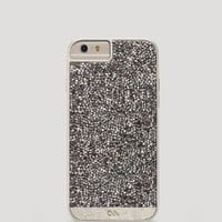 CaseMate iPhone 5/5s Case - Brilliance   Bloomingdales's