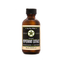 Star Kay White Peppermint Extract 60ml
