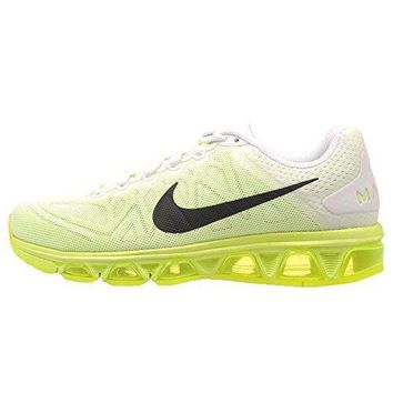 Nike Men's Air Max Tailwind 7 Running Shoe nike air max