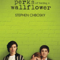 The Perks of Being a Wallflower by Stephen Chbosky, Paperback | Barnes & Noble
