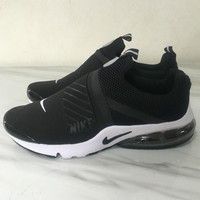 Nike Air Presto Extreme Women Fashion Casual Running Sport Sneakers Shoes-13