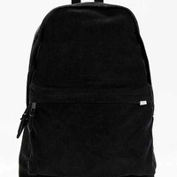 UO Corduroy Backpack