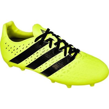 Adidas Ace 16.3 FG JR Kids Soccer/Football Cleats