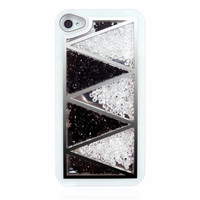 Shake the Diamonds Case for iPhone