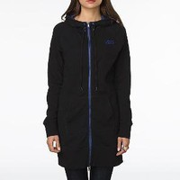 Product: Rydell Fleece, Women