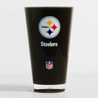 NFL Pittsburgh Steelers Single Tumbler