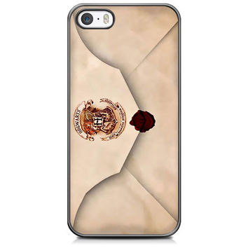 Harry Potter Envelope Cover Case for iPhone 4 4s 5 5s 5c 6 6S plus Samsung galaxy A3 A5 A7 S3 S4 S5 Mini S6 Edge Note 2 3 4 Case