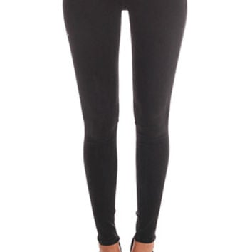 Rag & Bone Legging Jeans