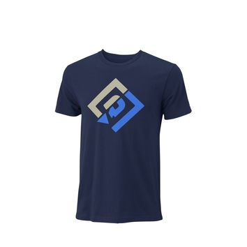 DeMarini Round Tripper T-Shirt