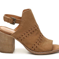 Rebels Rayna Sandal
