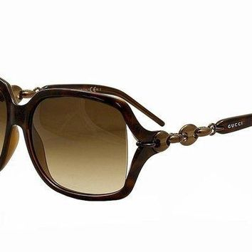 Gucci 3584s Sunglasses