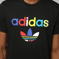 adidas Color Oddity Tee