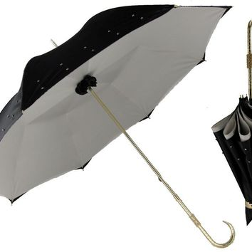 Marchesato Gelo Umbrella