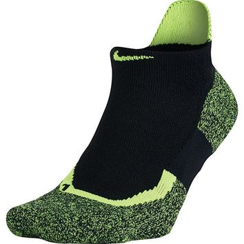 Nike Elite Tennis No-Show Socks