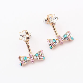 High quality Jewelry.As A Gift For Beauties.Hot Sales [4919101956]