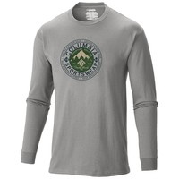 Columbia Sportswear By The Bluff Tee