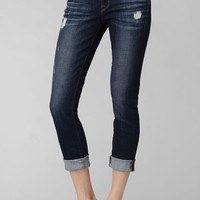 Relaxed Ankle Crop - Balboa | Rich & Skinny Jeans Official Store