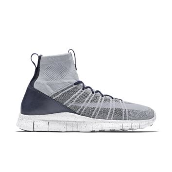 Nike Free Mercurial Superfly Men's Shoe