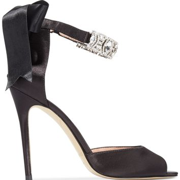 Enzo Angiolini Nordia Evening Pumps