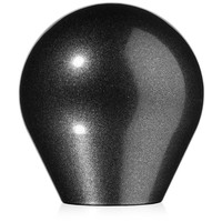 Weighted and Dampened Stainless Steel Shift Knob Acura Honda M10x1.5mm GUN