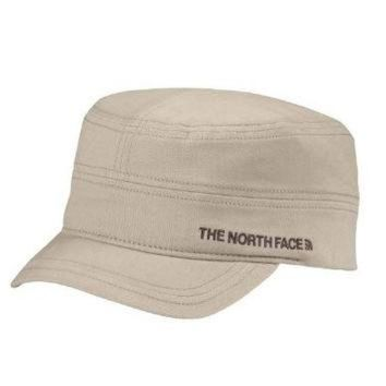 ONETOW The North Face Logo Military Hat Style: AKPA-254 Size: S/M