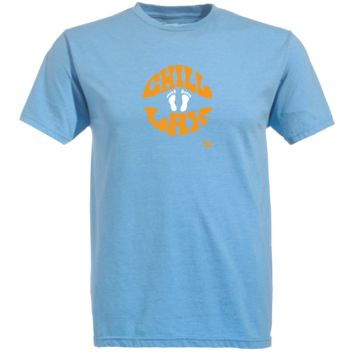 Ames Bros Chill-Lax T-Shirt
