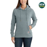 Force Ferndale Quarter-Zip