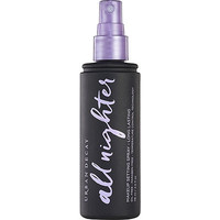 All Nighter Long-Lasting Makeup Setting Spray