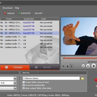 Movavi Video Converter 15 Full Version With Crack