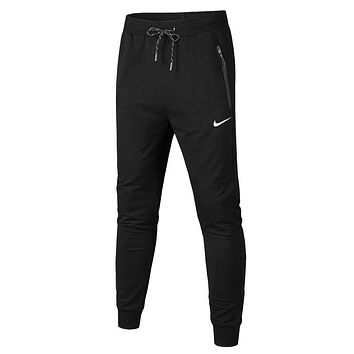 high fashion attractive fashion closer at Trendsetter NIKE Women Men Lover Casual Pants Trousers Sweatpants