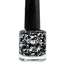 Starrily Nail polish - Dunk me Maybe