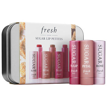 Fresh Sugar Lip Petites